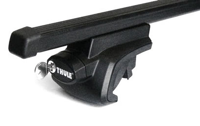 Thule Rapid 755